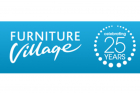 Furniture Village teams up with The Heritage Crafts Association to mark its 25th anniversary