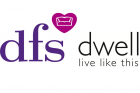 DFS acquires Dwell