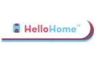 Family lifestyle brand Worlds Apart launches HelloHome
