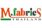 Thai fabric supplier buyout