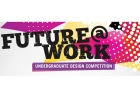Students to design future workspace