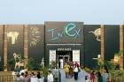 Index Fairs Mumbai stands firm