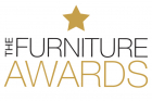 The Furniture Awards attracts large number of entries