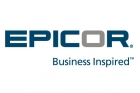 Seconique selects Epicor to replace business systems