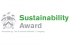 Sustainability Award 2015 call for entries
