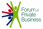 Small businesses should be at heart of government's agenda, says FPB