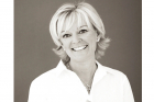Jo Malone announced as keynote speaker at May Design Series