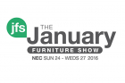 Online registration goes live for January Furniture Show