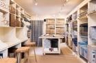 Cornish design practice launches online shop