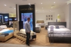 British luxury brand Savoir Beds continues Asian expansion