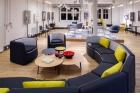 Allermuir opens new showroom in Clerkenwell