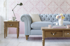 Harveys updates upholstery price match and guarantee