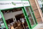 Oak Furniture Land opens 70th store