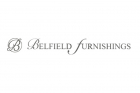 Private equity firm supports Belfield Furnishings MBO