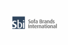 SBI launches omnichannel sofa brand