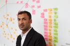 100% Design reveals talks programme