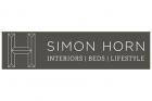 New website for bedmaker Simon Horn