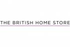 BHS announces plans to grow its international business