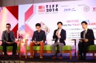 Thailand International Furniture Fair (TIFF)