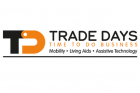 Trade Days – the mobility, independent living and assistive technology show
