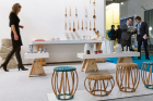 Ambiente gears up for an impressive show