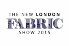 The New London Fabric Show