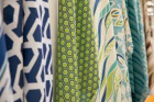 Intertextile Shanghai Home Textiles strengthens its offering