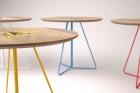 Capital designs at May Design Series