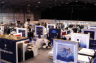 The Bed Show celebrates successful sixth edition