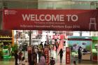 Indonesia International Furniture Expo (IFEX)