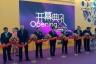 Furniture China's 20th edition kicks off with a bang