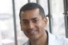 Endurance test – Aamir Ahmad on dwell's recent history