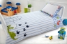 Baby and toddler bedding, baroo