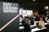 Behind the demise of May Design Series