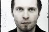 Rob Scarlett meets … Martin Rapko, Willis & Gambier UK