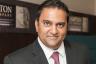 Safeguarding the industry – Ebrahim Patel