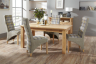 The Dining Collection, Serene Living