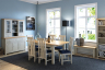 Range refinement gives Classic Furniture room to grow