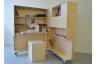 In Design: Retreat, Karyn Limond