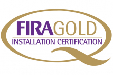 FIRA certification opportunity to launch at kbb LDN