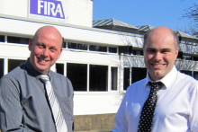 FIRA appoints new furniture technician supervisor