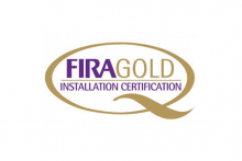 FIRA Gold scheme launched at kbb LDN