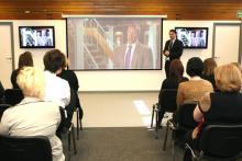 TFO announces kbb show 2-4-1 training offer