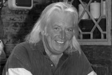 Friday five – David Bovingdon, Coach House