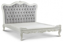 Sophia range, Crown French