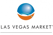 Las Vegas Market announces US Partnership with UBM Sinoexpo