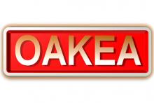 Oakea strengthens ties with Vietnamese factory