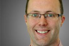 Joel Stevenson, MD, Wayfair UK