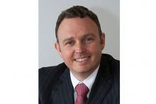 Gavin Dunn appointed director of BREEAM
