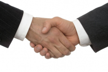 Leading buying groups form collaboration arrangement